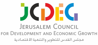 Jerusalem Council For Development and Economic Groth